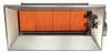 Sunstar SGM3 26,000 BTU Ceramic Infrared Heater