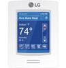 LG PREMTBVC0 MultiSITE Remote Controller