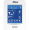 LG PREMTBVC1 MultiSITE Remote Controller with Humidity Control