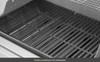 Weber 67016001 Genesis II E-435 Freestanding Gas Grill with Side Burner - Black - NG
