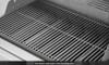 Weber 61001001 Genesis II S-310 Freestanding Gas Grill - Stainless Steel - LP