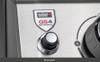 Weber 61016001 Genesis II E-335 Freestanding Gas Grill - LP - Black
