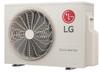 LG LSU180HEV2 18000 BTU Mega Series Outdoor Unit