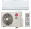 LG LS180HEV2 18000 BTU Mega Series Single Zone System with Heat Pump