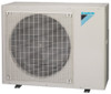 Daikin 4MXL36TVJU 36000 BTU Class Aurora Series Configurable Quad-Zone Heat and Cool Split System
