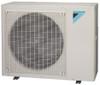 Daikin 4MXL36TVJU 36000 BTU Class Aurora Series Configurable Quad-Zone Heat and Cool Split System