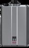 Rinnai RUR160i 8.0 GPM Sensei+ Tankless Hot Water Heater for Indoor Installation