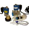 Rinnai 104000059 Freeze Protection Drain Down Kit