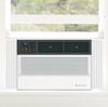 Friedrich CCF08A10A 8000 BTU Chill Premier Smart Window Air Conditioner, 115V - Energy Star