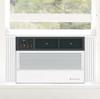 Friedrich CCF10A10A 10000 BTU Chill Premier Smart Window Air Conditioner, 115V - Energy Star