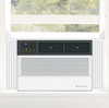 Friedrich CCF12A10A 12000 BTU Chill Premier Smart Window Air Conditioner, 115V - Energy Star