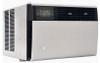 Friedrich KEQ08A11A 8000 BTU Class Kuhl+ Series Smart Window Air Conditioner, 115V