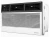 Friedrich UET08A11A 8000 BTU Uni-Fit Thru-the-Wall Air Conditioner, 4200 BTU Electric Heat - 115 Volt