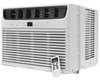 Frigidaire FFRE103ZA1 10,000 BTU Energy Star Window Air Conditioner