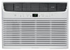 Frigidaire FFRE083ZA1 8,000 BTU Energy Star Window Air Conditioner