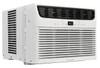 Frigidaire FFRA082ZA1 8000 BTU  Window Air Conditioner