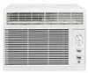 General Electric AHU05LY 5000 BTU Window Air Conditioner
