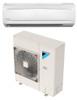 Daikin FAQ18TAVJU / RZQ18TAVJU8 18000 BTU 17 SEER SkyAir Commercial Heat and Cool Mini Split
