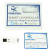 MRCOOL DIY-12 12000 BTU DIY Single Zone Mini Split with Heat Pump, WiFi SmartController, 115 Volt