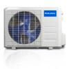 MRCOOL DIY-36 36000 BTU DIY Single Zone Mini Split with Heat Pump, WiFi SmartController, 230 Volt
