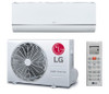 LG LS120HEV2 12000 BTU Mega Series Single Zone System with Heat Pump
