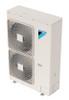 Daikin FHQ42MVJU / RZQ42TAVJU 42000 BTU Class SkyAir Commercial Ceiling Suspended Heat Pump 14.0 SEER Single Zone System