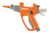 Speed Clean SC-CS-100 CoilShot Condenser Cleaner