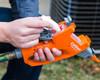 SpeedClean CoilShot Condenser Cleaner Basic Starter Kit