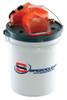 SpeedClean SC-DS-5 BucketDescaler Industrial Descaler System