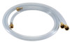 SpeedClean SC-DS-5-EXTHOSE 6 Foot Extension Hoses
