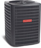 Goodman GSX16S241 2 Ton, 16 SEER Split System Air Conditioner