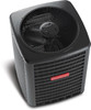 Goodman GSX16S301 2.5 Ton, 16 SEER Split System Air Conditioner