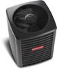 Goodman GSX16S421 3.5 Ton, 16 SEER Split System Air Conditioner