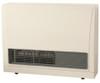 Rinnai EX22CT 21500 BTU EnergySaver Direct Vent Wall Furnace