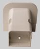 "DiversiTech 230-SF3 3"" Soffit Fitting"