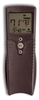 Empire FRBTC2 Battery Operated Remote Control with Thermostat
