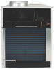 Friedrich VHA09K Vert-I-Pak 9000 BTU Single Vertical Packaged Air System with Heat Pump, 11 EER