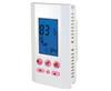 King Electric ATMOZ2-240-WIFI WiFi Double Pole Thermostat