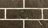 "Superior FLK35BLK 35"" Blackstone Stacked Ceramic Liner Kit for DRT3500 Series"