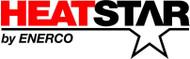 HeatStar by Enerco