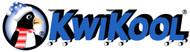 KwiKool