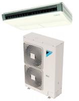Daikin BRP072A43 Wireless Interface Adapter