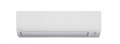 Daikin FTX18UVJU 18000 BTU Indoor Wall Unit