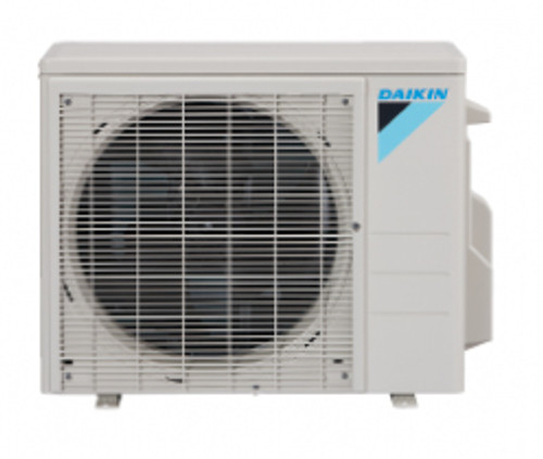 Daikin RXL12QMVJU9 12000 BTU Heat Pump 20 Series Outdoor Unit