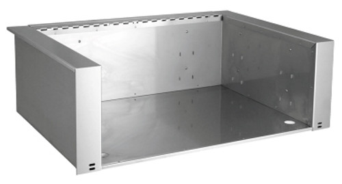 Fire Magic 3176-52 Insulating Liner for 2020 Echelon E660i and Aurora A660i Series Built In Gas Grills