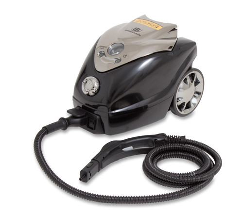 SpeedClean SC-VSC-7000 Dry Steam Coil & Surface Cleaner