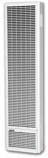 Williams Furnace Company 250962A 25,000 BTU Monterey Top Vent Wall Furnace