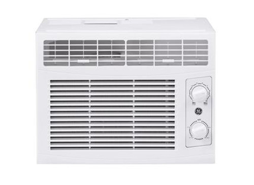 General Electric AHV05LZ 5000 BTU Window Air Conditioner