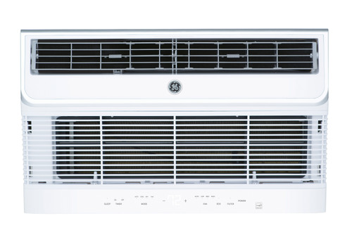 General Electric AJCM08ACH 8300 BTU Through-the-Wall Room Air Conditioner - 115V - Energy Star