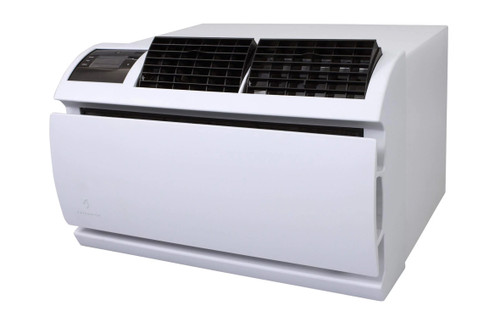 Friedrich WCT10A30A Wallmaster Series 10000 BTU Smart WiFi Through-the-Wall Air Conditioner - 208/230 Volt - Energy Star